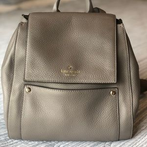Hamilton Heights Cody Kate Spade